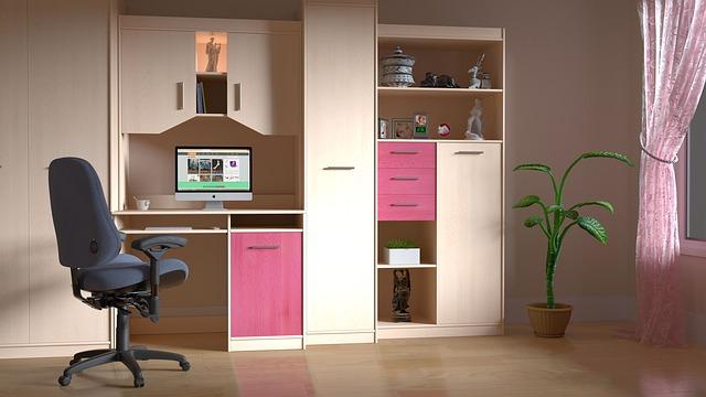 computer-room-1488311_640